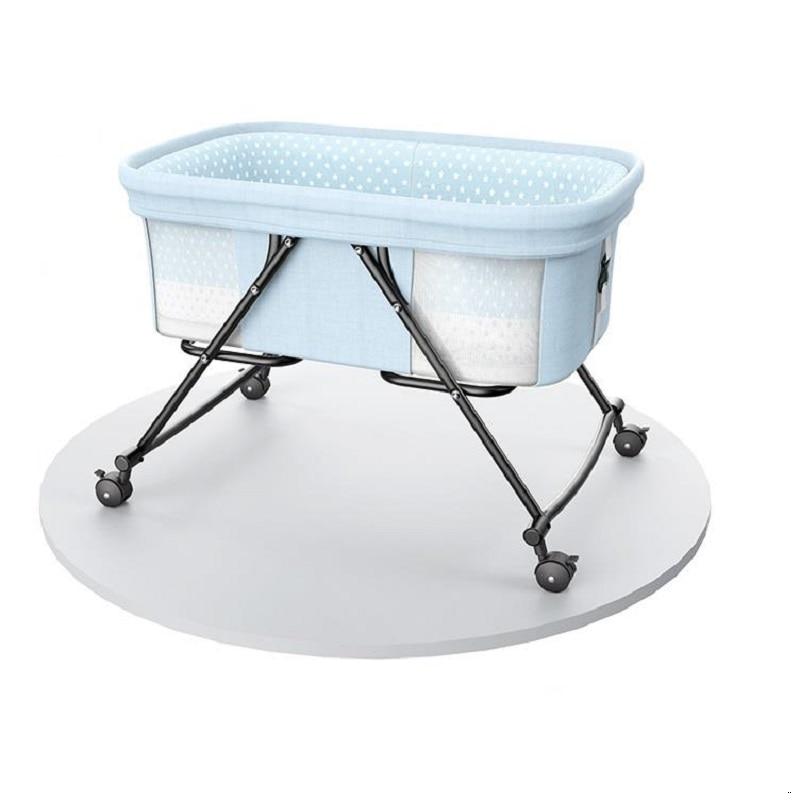 Lozeczko Dzieciece Individual Cameretta Bambini Furniture Cama Infantil Menino Lit Chambre Enfant Kid Kinderbett Children Bed