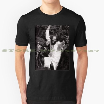 Allen Ginsberg Cool Design Trendy T-Shirt Tee Allen Ginsberg Allen Ginsberg Beat Generation Howl Kaddish Holy Hippie Peace And image