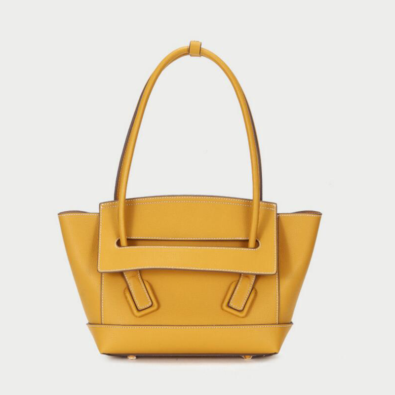 Women Handbag Famous Brand Luxury Tote For Women Crossbody Bags Female Messenger Bags Large Ladies Tote Bag