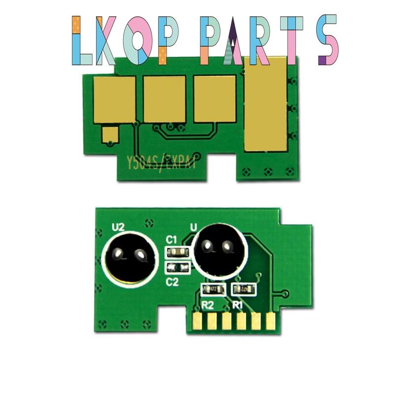 20X 111 mlt d111s 111s d111 reset chip for Samsung Xpress SL-M2020W M2022 SL M2020 SL-M2020 M2070w mlt-d111s toner Laser printer