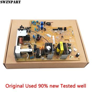 Printer Uesd power board for Canon MF210 MF211 MF220 MF212W 210 211 220 212W FM1-J944-000 FM1-J945-000 FM1-J946-000 FM1-J951-000