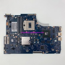 Genuine 720569-001 720569-601 w 750M/2G GPU HM87 Laptop Motherboard for HP 15T-J000 15-J Series Notebook PC