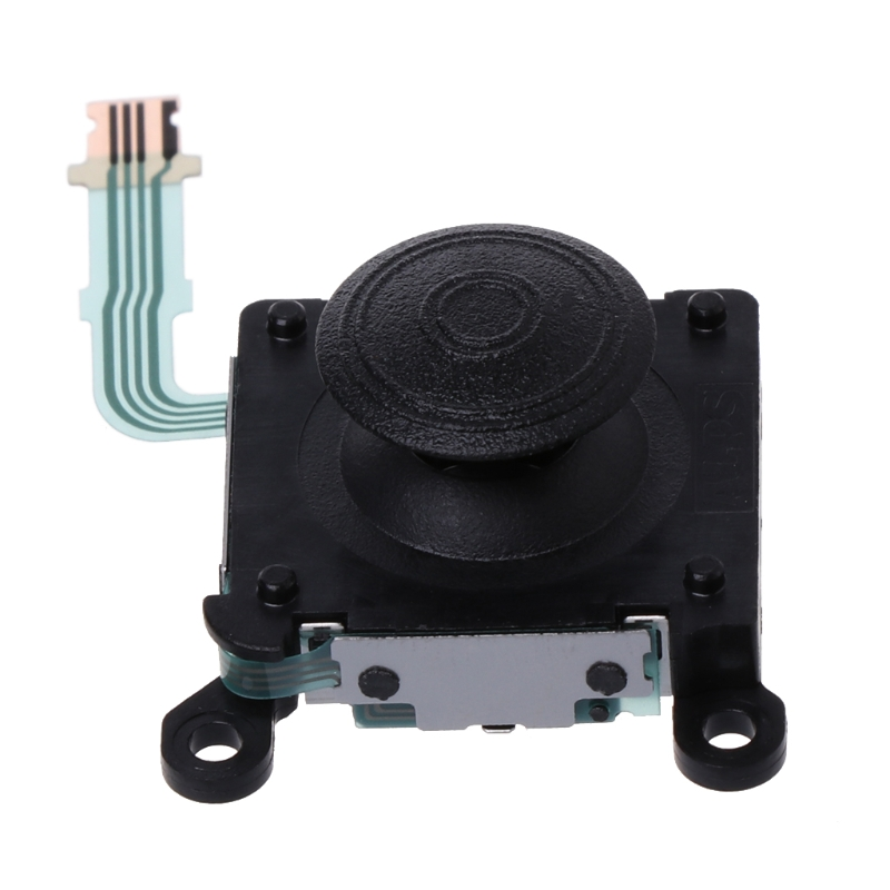 Replacement Left Right 3D Analog Control Joystick For PS Vita PSV 2000