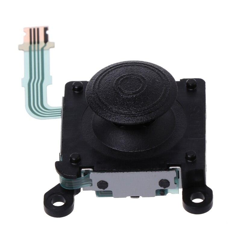 Замена левого правого 3D аналогового управления джойстика для PS Vita psv 2000
