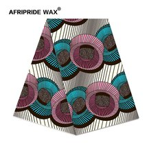 2019 african ankara fabric high quality wholesale  african flower 100% cotton real wax brocade fabric for clothing A18F0338 2019 african ankara fabric high quality wholesale african flower 100% cotton real wax brocade fabric for clothing a18f0499