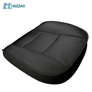 Image 1 - Auto Sitz Schutz Auto Sitz Abdeckung Auto Sitzbezüge Auto Sitzkissen Für BMW e30 e60 e90 F10 X3 X5, audi A3 A4 A5 A6 Q3 Q5 Q7