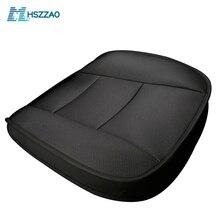 カーシート保護車のシートカバー自動車シートカバークッションbmw e30 e60 e90 F10 X3 X5 、アウディA3 A4 A5 A6 Q3 Q5 Q7