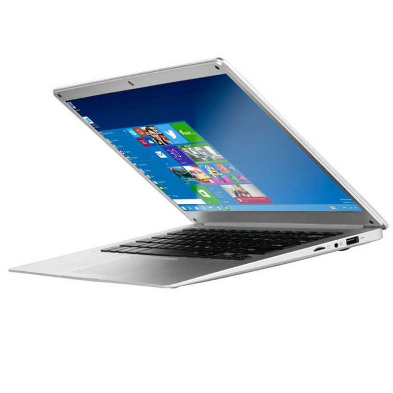 Laptop 15.6 Inch Intel J4105 8G RAM 1TB 512GB 256GB 128GB SSD ROM Ultrabook Computer With Backlit IPS Windows 10 Notebook