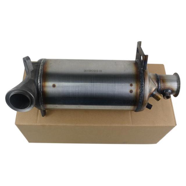 Ap01 filtro de partículas diesel para vw transporter t5 multivan v 2.5 tdi 7h0254700 oem 7h0254700lx 7h0254700dx 7h0254700px