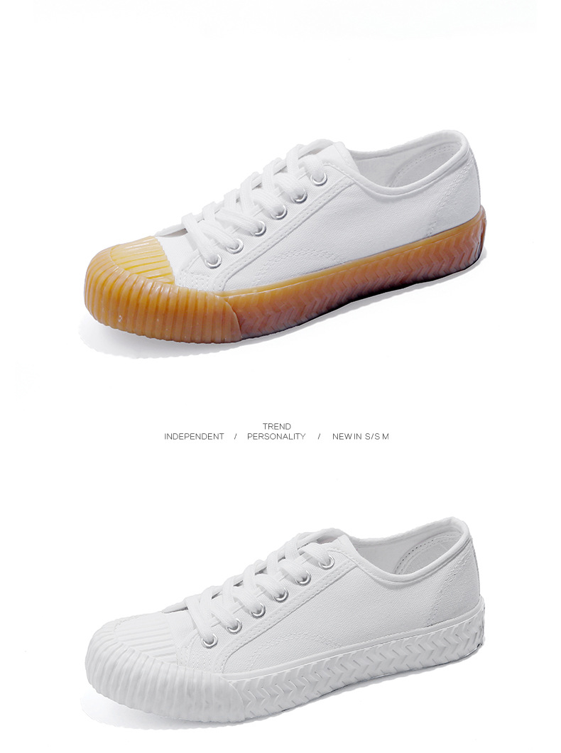 US $14.47 42% OFF Direct sales women's shoes summer white sports shoes net basket snake vulcanized shoes women fashion canvas sports shoes women on