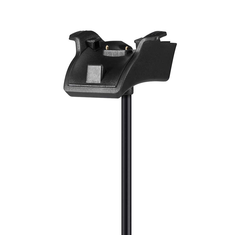 Universal Smart Charger ชาร์จ USB Cradle Dock สำหรับ Huawei Honor 5/4 Standard Edition/2 Pro /Honor 3