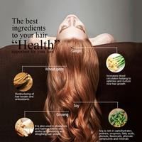 Traitement Huile de gingembre naturelle Anti-chute de cheveux Soins capillaires Bella Risse https://bellarissecoiffure.ch/produit/traitement-huile-de-gingembre-naturelle-anti-chute-de-cheveux/