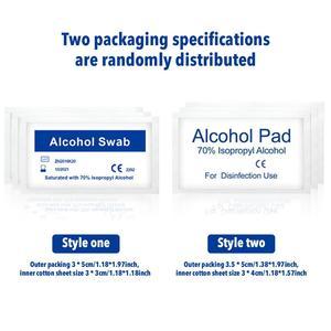 100 шт одноразовые салфетки портативные антибактериальные влажные салфетки для самостоятельного вождения путешествия 5*3 см