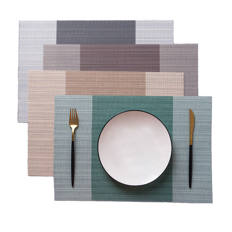 Table Decorative Mats04