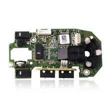 Maus Motherboard Maus Platine Reparatur Teile für Logitech G102 Verdrahtete Maus