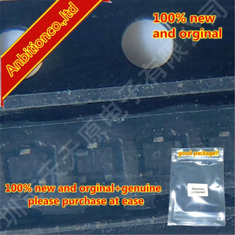 20pcs 100% New And Orginal 2SC6026MFV-Y SOT-723 Silk-screen In Stock