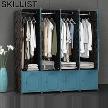 Armario Dresser Meble Home Furniture Armoire Meuble Rangement Guarda Roupa Cabinet Mueble De Dormitorio Closet Wardrobe