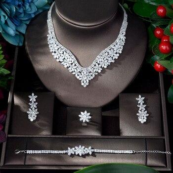Jewelry Sets bfx0024