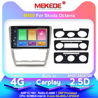 MEKEDE 4G 8 core and...