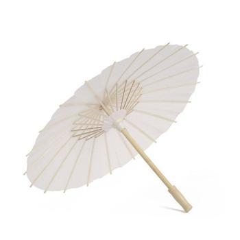 New Chinese Vintage DIY Paper Umbrella Photo Shoot Parasol Dance Props Oil Paper Umbrella декоративный зонтик paper umbrella