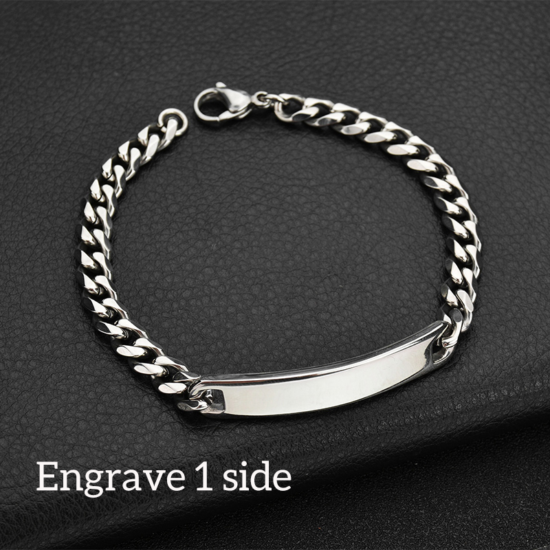 silver engrave 1