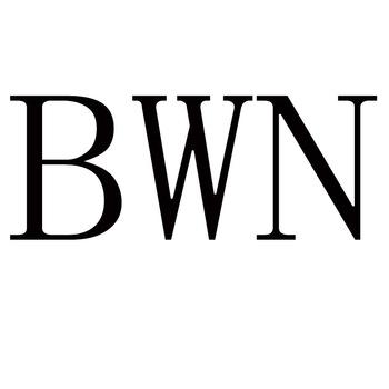 AAVV VIP dostosowany do klienta link BWN tanie i dobre opinie CN (pochodzenie) Wydruki na płótnie Pojedyncze PŁÓTNO Wodoodporny tusz Obraz z postacią bez ramki abstrakcyjne Malowanie natryskowe