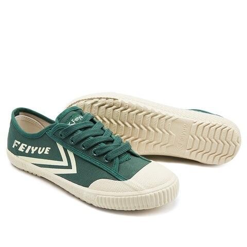 Dafufeiyue Classics Canvas Shoes Rubber Sneakers Sports Casual Canvas Shoes Breathable Trend Men Women Shoes Non-slip 2057 Karachi