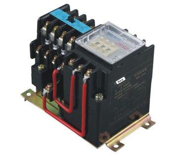 Delixi digital time relay JSS27A-D / 1 380v