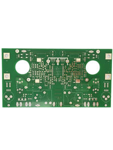 Soldering-Board-Production Stencil-Link Pcb Prototype FR4 Aluminum Flexible Manufacture