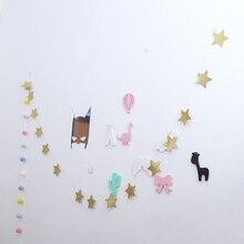Звездное подвесное украшение на стену, украшение для дома, ремесла, детская комната, пентакль, украшения, москитные сетки, вечерние украшения