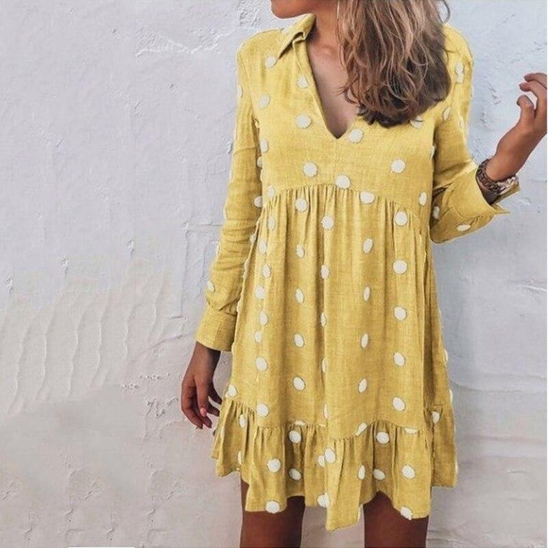 DeRuiLaDy 2019 Fall Winter Dress Women Vintage Velvet Dress Plus Size Elegant Sexy Bodycon Evening Party Office Lady Dress