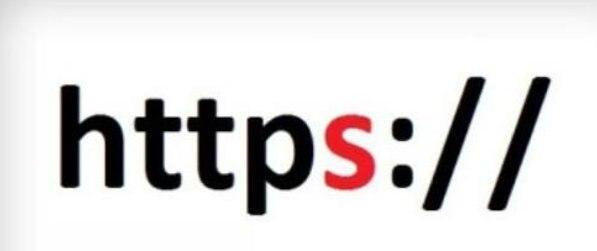 HTTPS网站的SEO优化技术主张