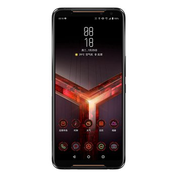 The Worlds Fastest Qualcomm Snapdragon 855 Plus Mobile Platform Game Phone 2.96Ghz Clock Speed Game Phone