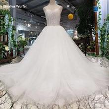 Compra Vestido De Belleza Online Compra Vestido De Belleza
