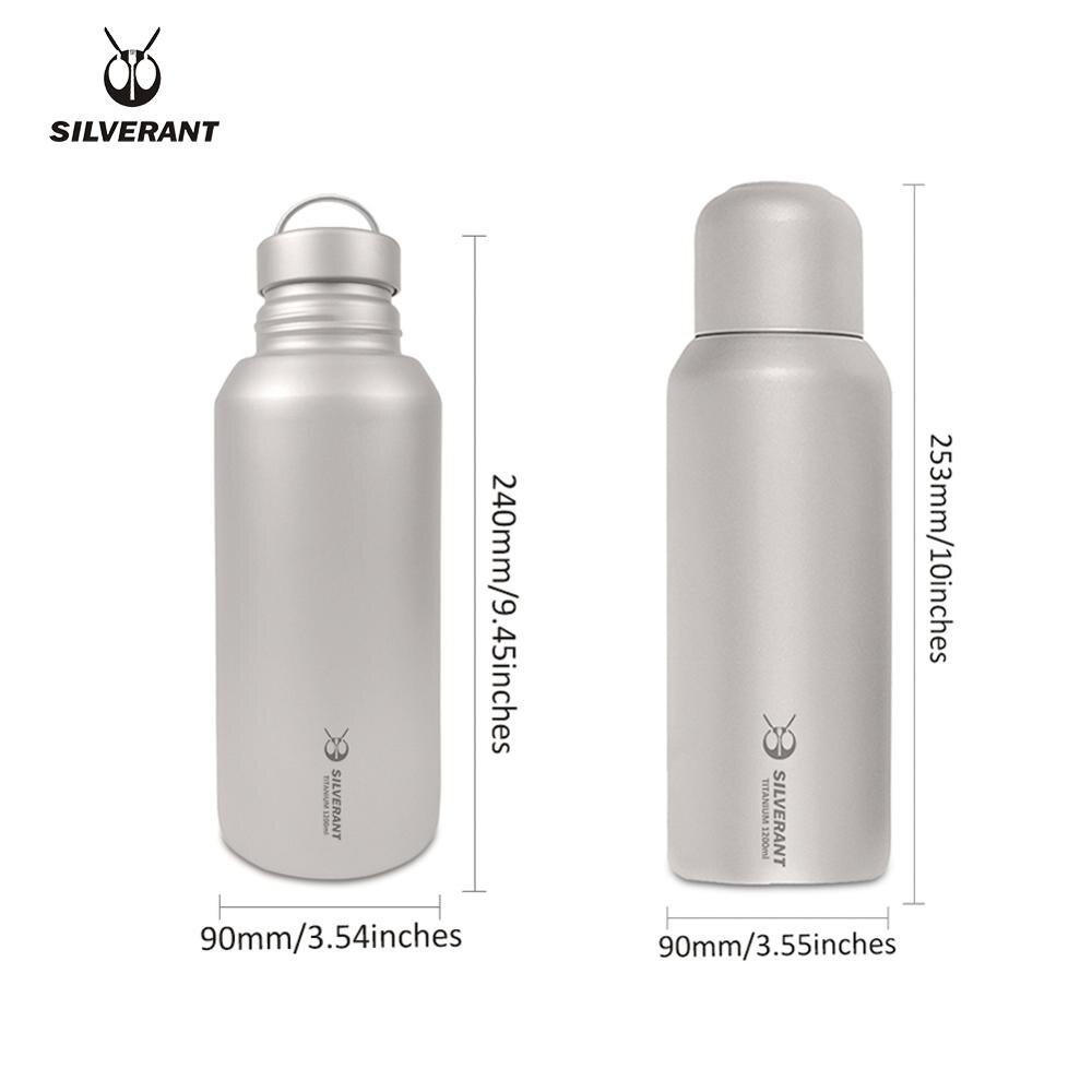 silverant garrafa de agua titanio 04