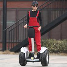 цена на 40KM 60V 2400W Electric Balance Scooter Two Wheels APP Hoverboard Skateboard 7.8AH Samsung Cell Battery
