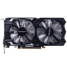 Buy rx560 and get free shipping on AliExpress com