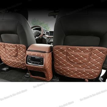 Фото - Lsrtw2017 Abs Car Fuel Tank Cap Trim Cover for Trumpchi Gs8 2017 2018 2019 2020 gac накладки на внешние дверные ручки для gac trumpchi gs8 2018 2019 2020