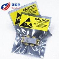 Comprar https://ae01.alicdn.com/kf/H93a79f19792a4827ad1790d908a4558fX/Módulo de amplificación de potencia de tubo de alta frecuencia BLF368 RF.jpg