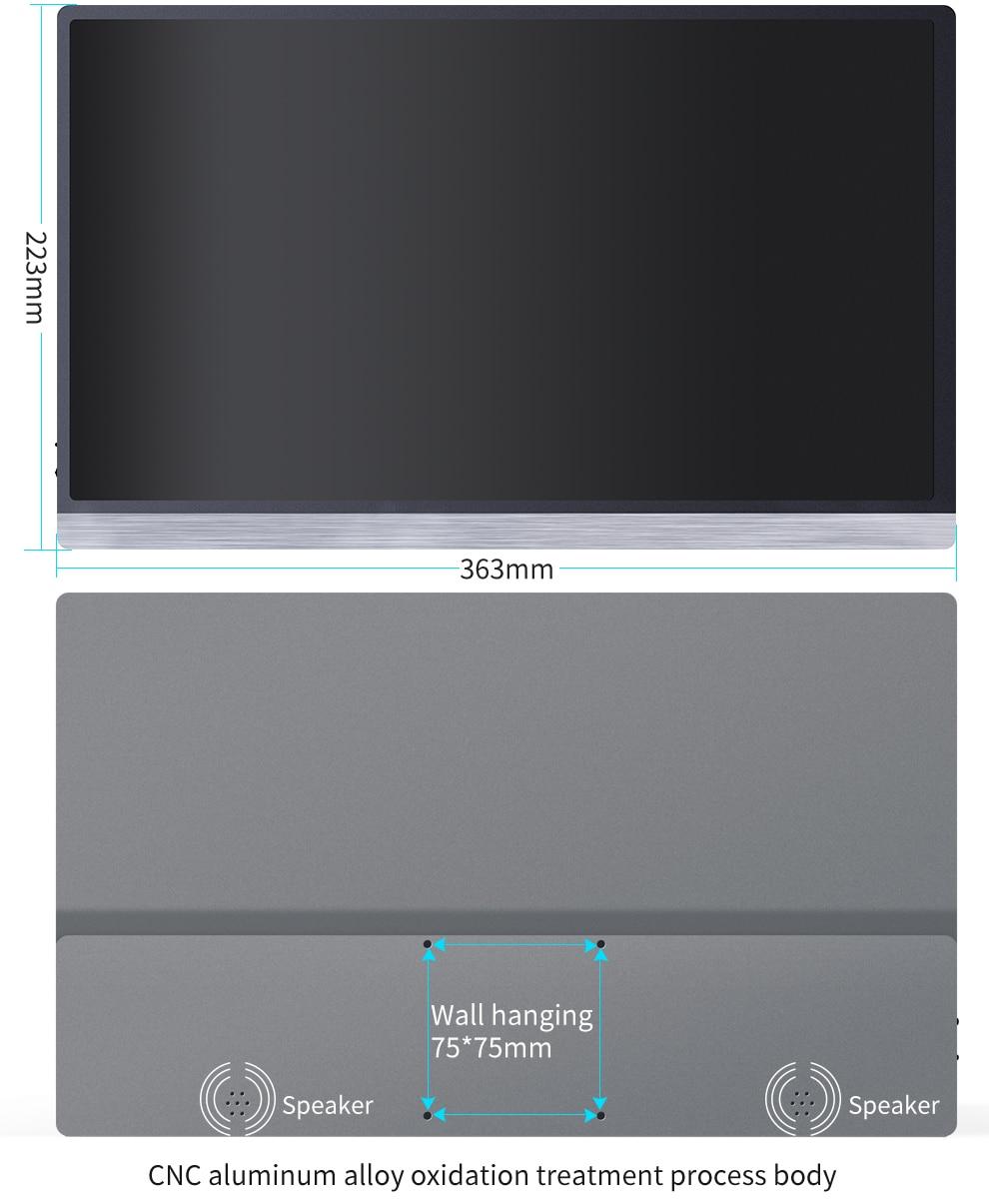 156盲4K触控En_12
