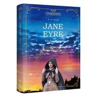 [Original Englisch roman] Jane Eyre Jane Eyre volle Englisch version von Ausländischen Klassische Literatur auf