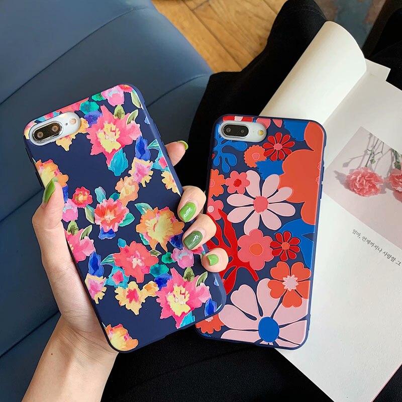 iphone 11 case (3)