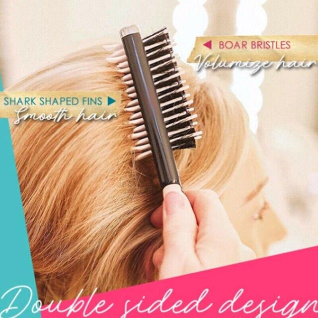 New Hair Volumizer Comb 1