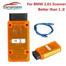 Beste Qualität Hitag2 2,01 Für BMW Auto Diagnose Scanner Werkzeug Schlüssel Programmierer Vor 2006 Für BMW Scanner 1.4.0 Unterstützung 1 3 5 6 7