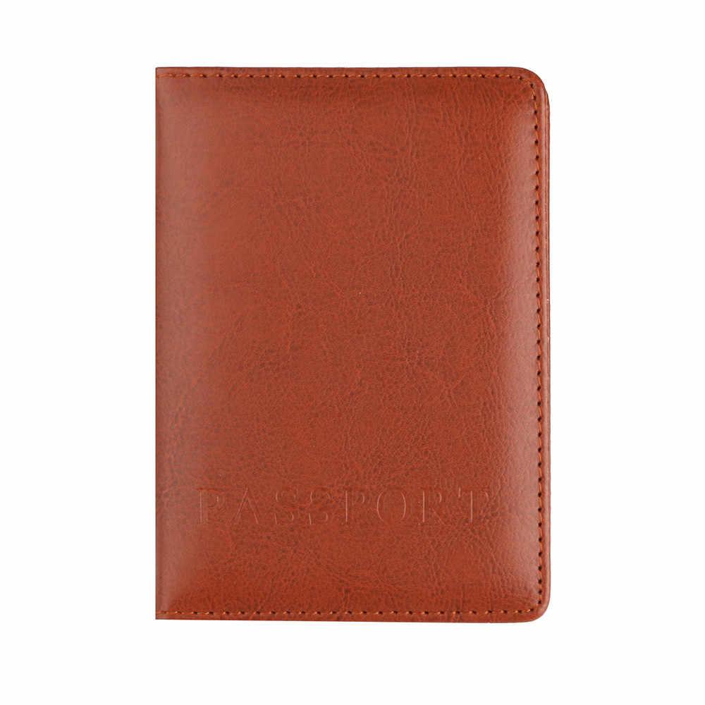 VINTAGE คุณภาพสูงหนังกระเป๋าสตางค์บัตรเครดิต Bifold กระเป๋าสตางค์เหรียญกระเป๋าสตางค์ขนาดเล็กกระเป๋าสตางค์ผู้ชายกระเป๋าสตางค์หนังกระเป๋าสตางค์