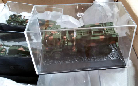 carrinhos de brinquedo metal
