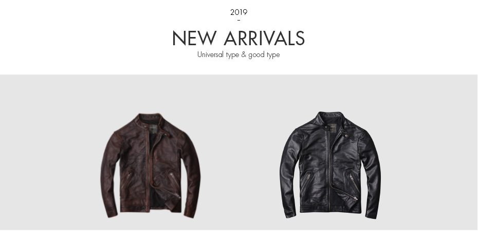 H93ab7a6d1abd4d5fa6a3ad485a81d218c CARANFIER DHL Free Shipping Mens 100% Cowhide Genuine Leather Jacket High quality old retro motorcycle leather jacket 3XL