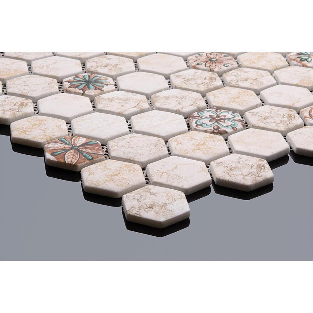 Turco azulejos de mosaico Dropship 100 uds, herramientas de construcción de piso de cerámica plana, herramientas de construcción, sistema de nivelación de azulejos reutilizables, Kit de sistema de nivelación de azulejos