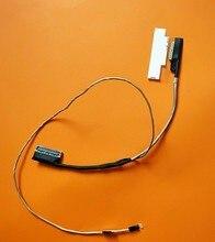 עבור Acer Aspire 5 7 A715 71G A717 71G A515 51 A715 71 A717 71 A515 51G מחשב נייד LCD LED תצוגת סרט כבל DC02002SV00