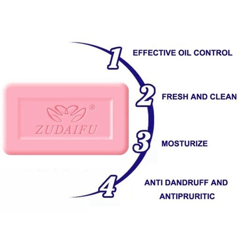 1% 2F5шт зудайфу сера мыло анти-клещи анти-акне тело очищение мыло кожа лечение угри псориаз себорея экзема анти грибок
